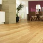 TarkettLaminate
