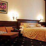hotel-europe-1397152511